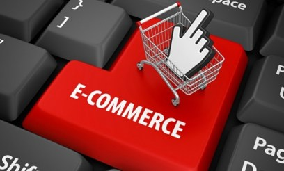 E-commerce and utilities