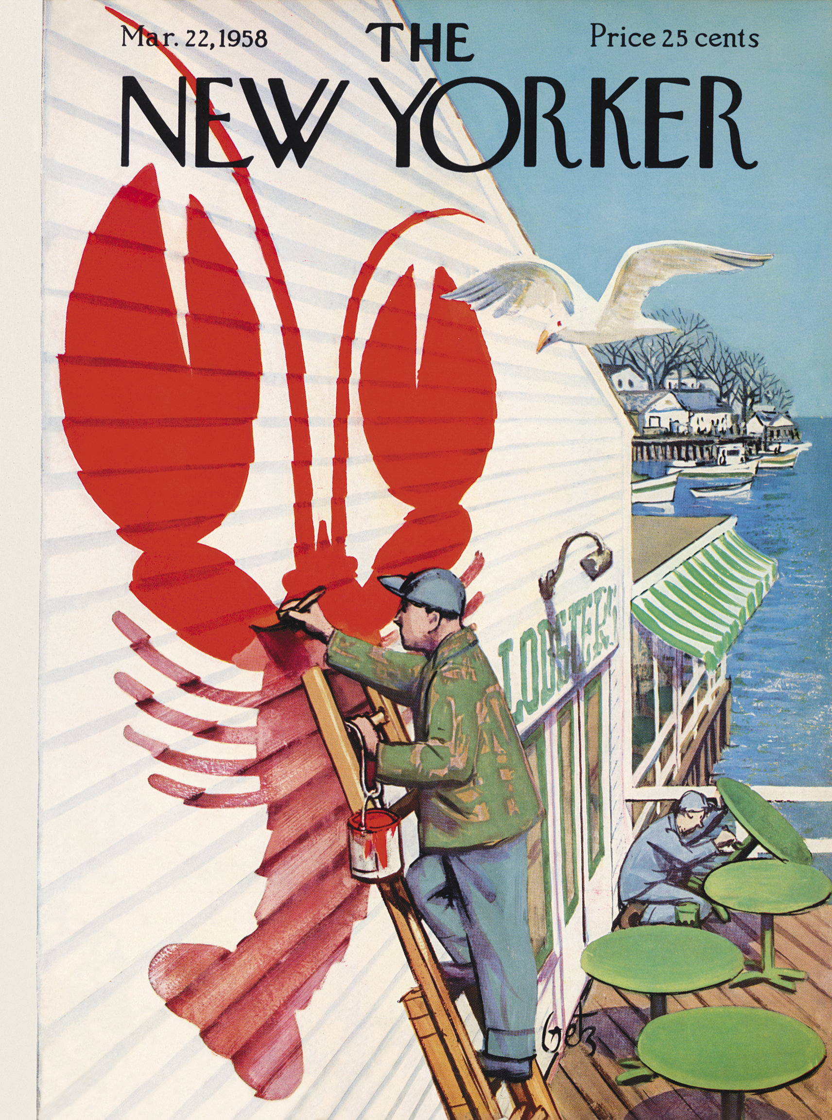 19580322  The New Yorker