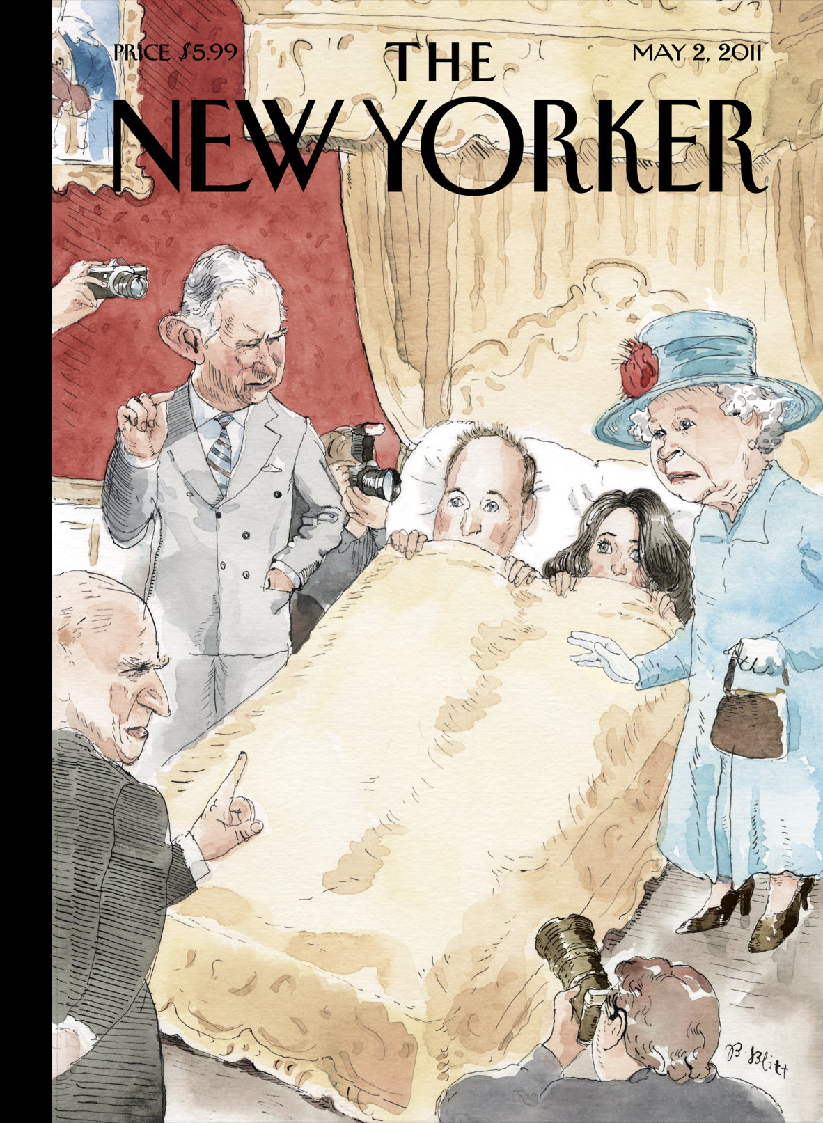 20110502  The New Yorker