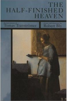 Tomas-Transtromer-half-heaven.jpg