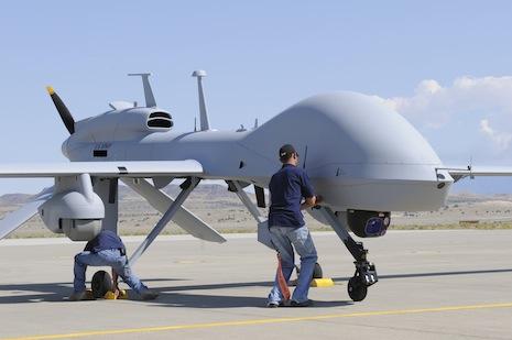 https://i0.wp.com/www.newyorker.com/wp-content/uploads/2013/02/borowitz-drones.jpg