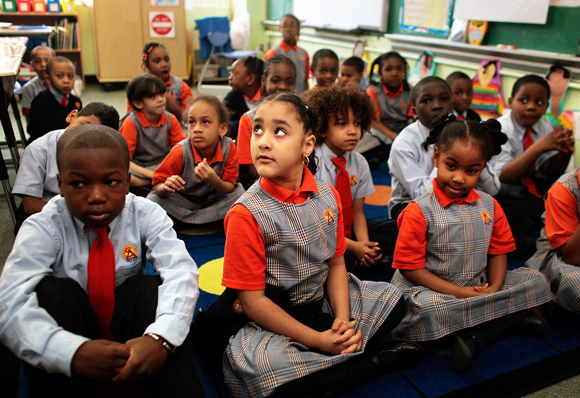 https://i0.wp.com/www.newyorker.com/wp-content/uploads/2013/11/charter-schools.jpg