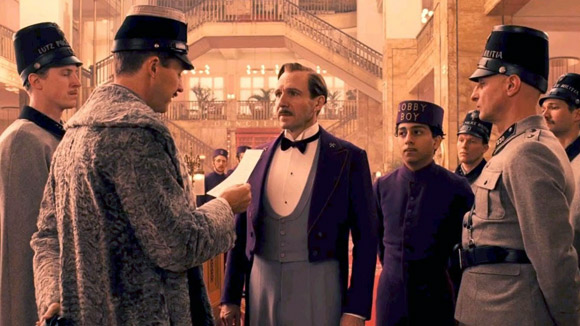 https://i0.wp.com/www.newyorker.com/wp-content/uploads/2014/03/The-Grand-Budapest-Hotel-580.jpg