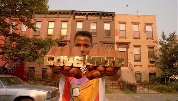https://i0.wp.com/www.newyorker.com/wp-content/uploads/2014/07/lovehate-580.jpg