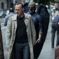 Birdman (2014) Is About A Man Behind The Superhero Mask [Review]
