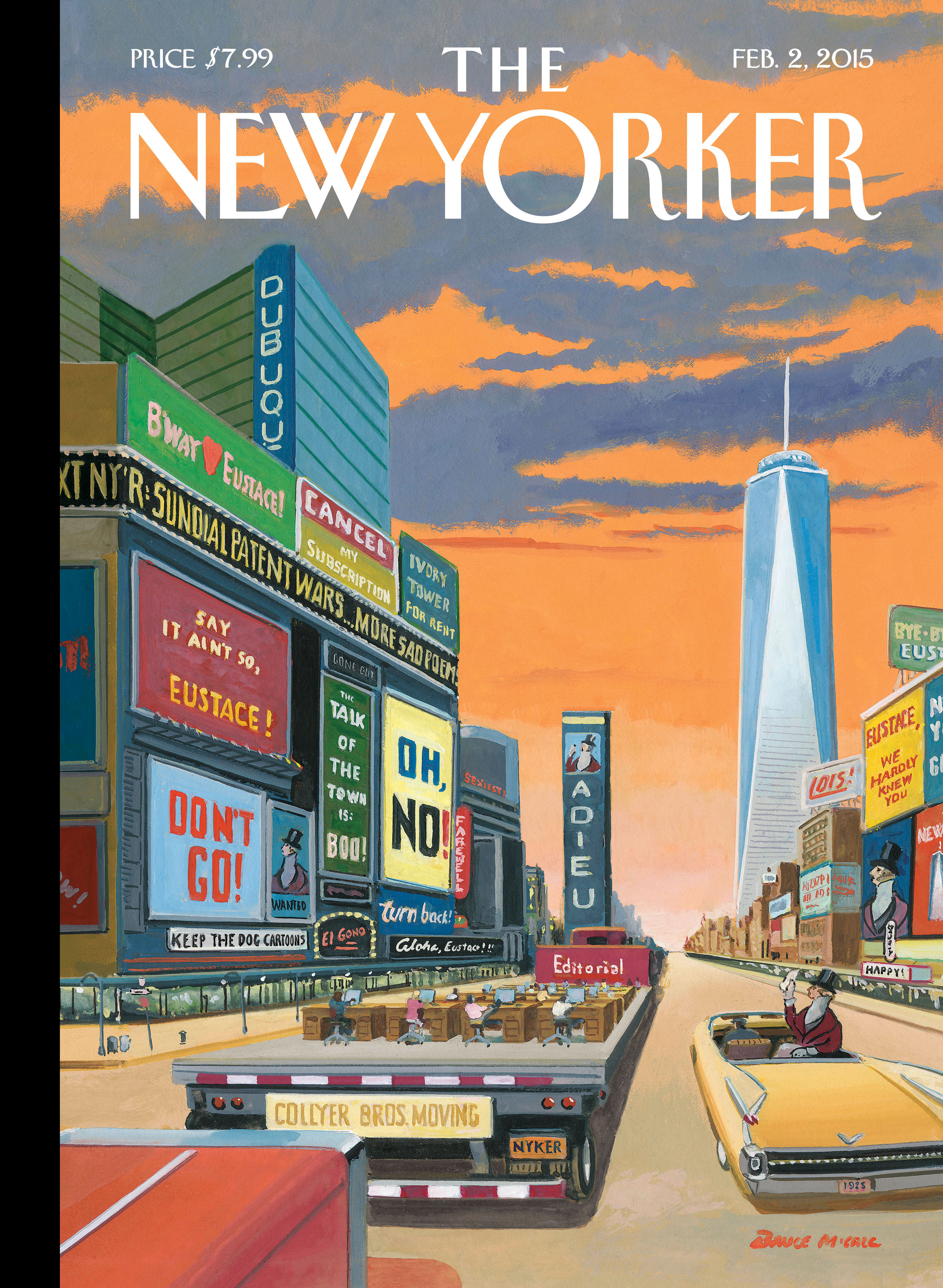 20150202  The New Yorker