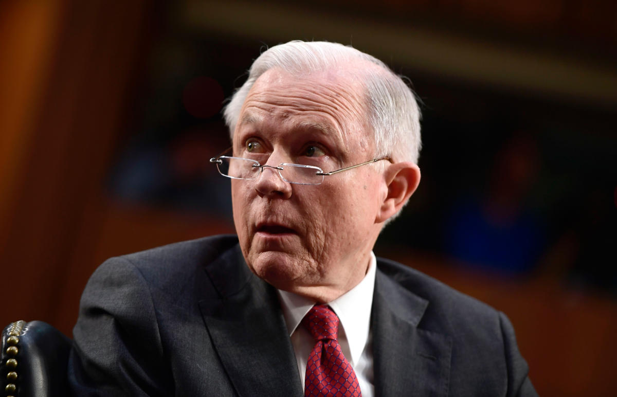 borowitz-jeff-sessions-hearing