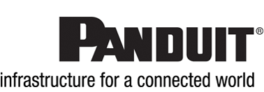 New Yorker Electronics supplies the full line of Panduit
