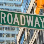 Broadway: Rush Tickets, Lottery and Standing Room