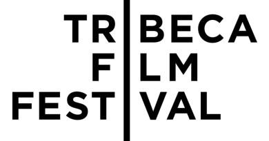 Tribeca Film Festival Logo jpg