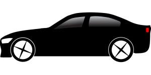 black car - LGA TO MANHATTAN