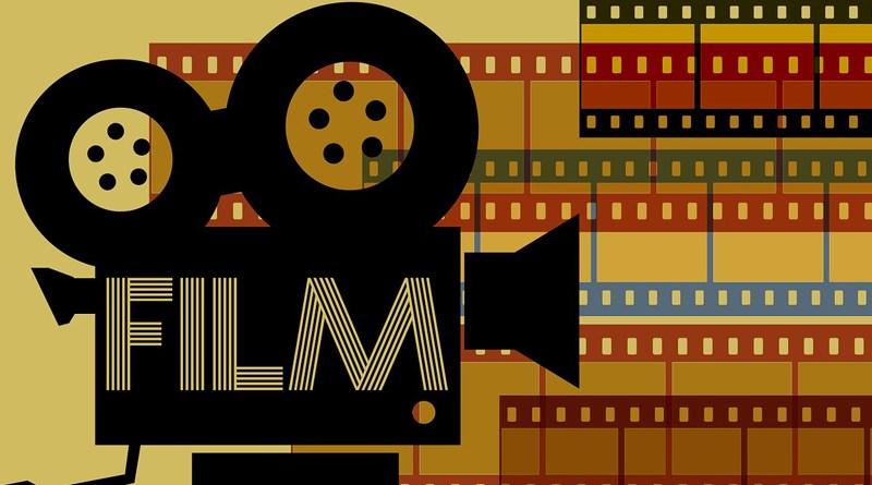 Colombian Film Festival NY