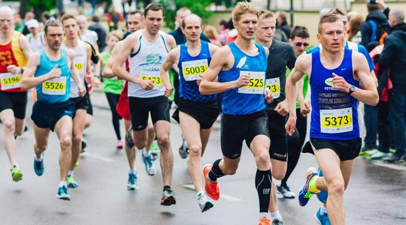 running marathon - INFO ABOUT NYC HALF MARATHON