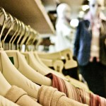 Best Places to Shop in Manhattan: Pros & Cons