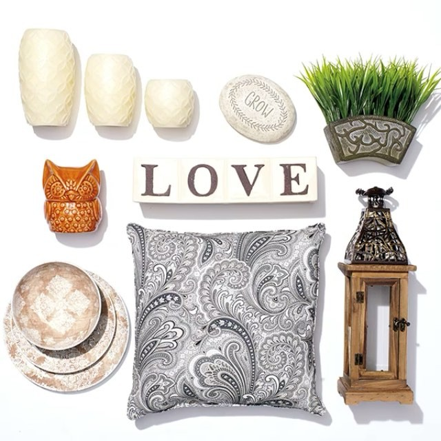Home Decor Stores In NYC