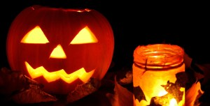 pumpkin halloween-parade-in-nyc