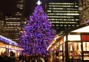 Winter Village at Bryant Park: Days, Hours and Events