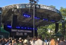 SummerStage Guide: Free Concerts, Tips, Calendar, Tickets, Location
