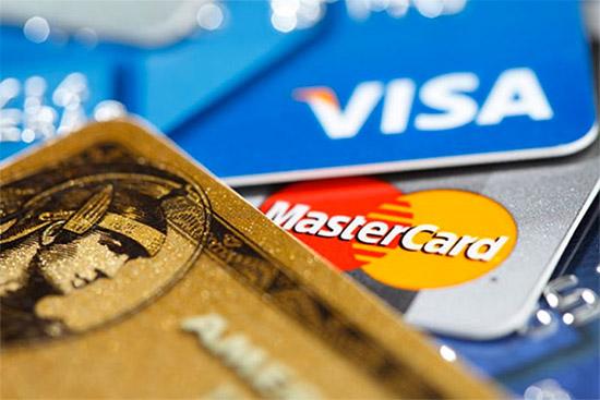 Carte Di Credito Per Stati Uniti E New York Quali Usare E