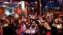 drink e lounge bar