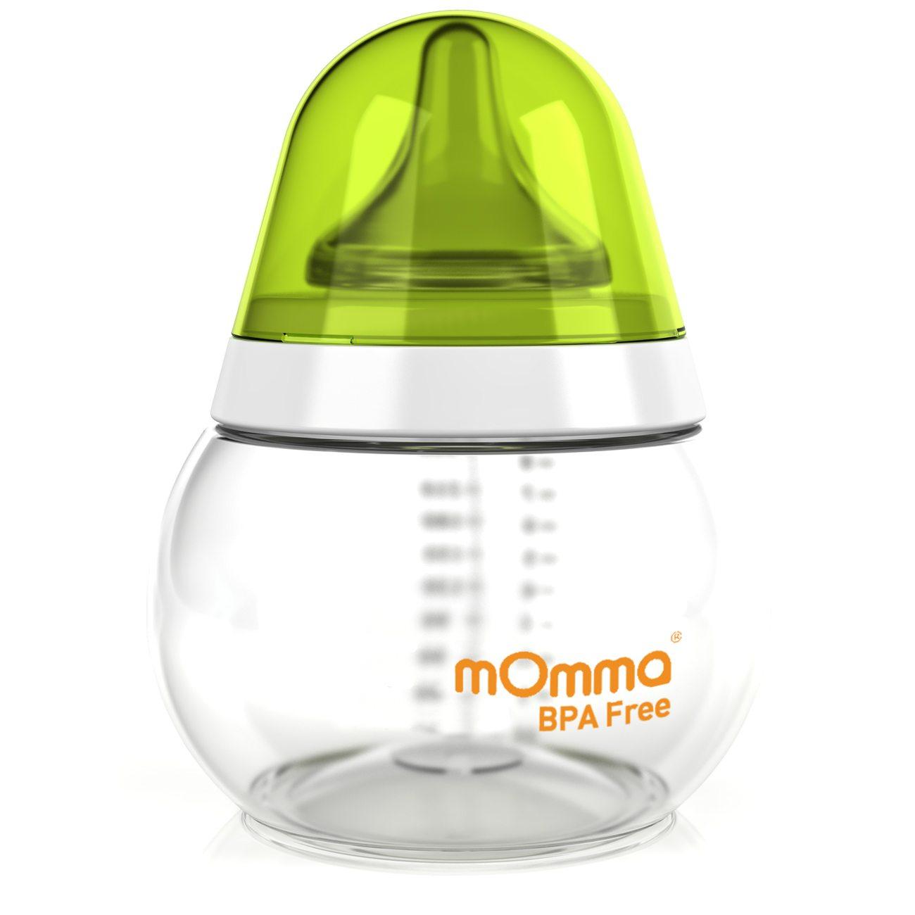 Best Baby Bottles For 2013