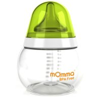 Best Baby Bottles For 2013