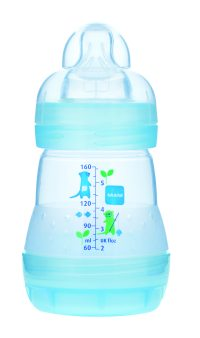 The Best Baby Bottles & Breast Pumps Of 2014 - New York ...