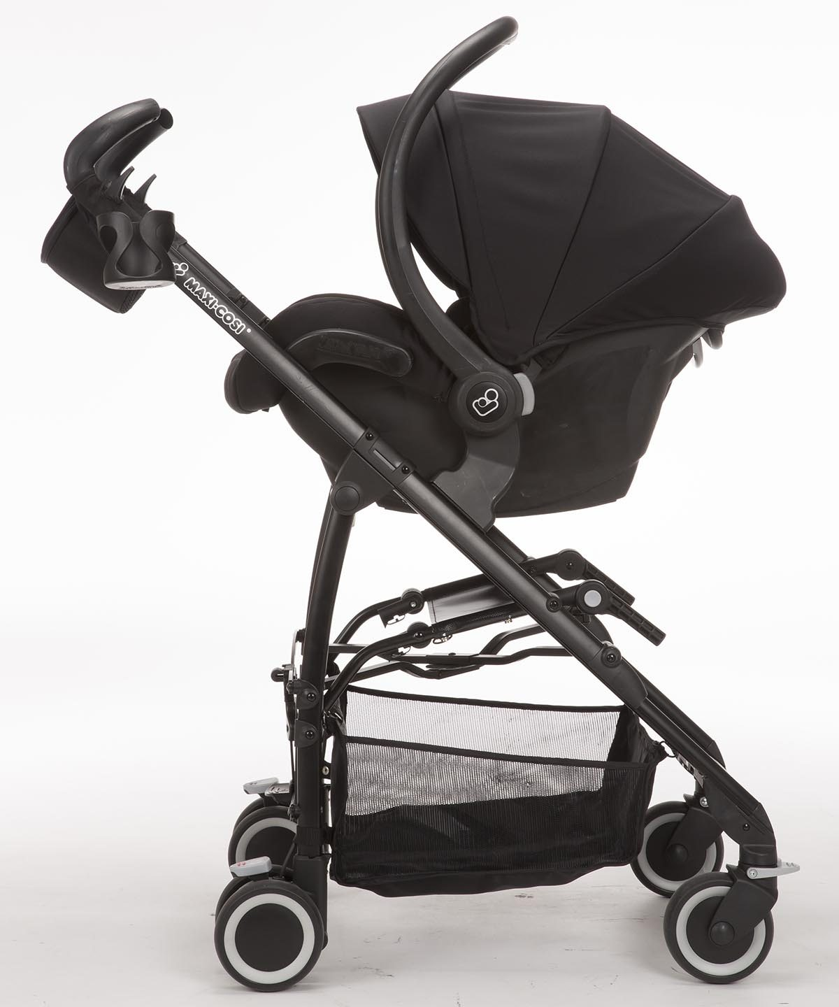 baby chair carrier j6 power how we stroll our annual guide to the best strollers of