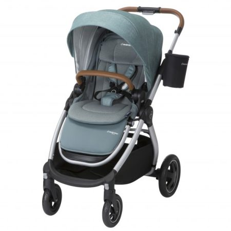 Maxi-Cosi Nomad Collection Adorra
