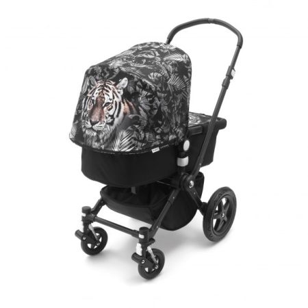Bugaboo x We Are Handsome Cameleon3