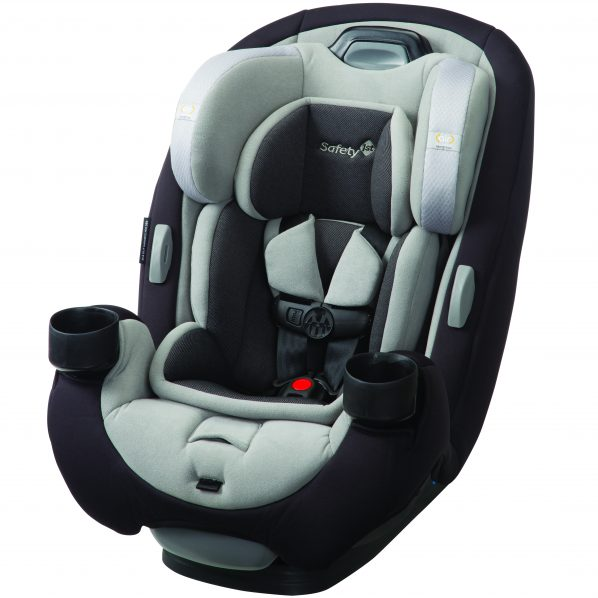 Keeping Baby Safe 15 Best Car Seats This Year Baby2body Blog