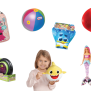 The 10 Hottest Kids Toys For Summer 2019 Are Here