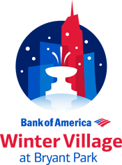 bofa-wintervillage