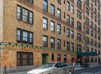 210 E 68th Street