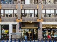 261 Fifth Avenue