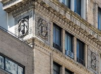 Discover New York Architecture