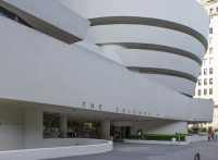 The Wright Stuff: Frank Lloyd Wright in NYC