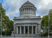 General Grant National Memorial (Grant's Tomb)