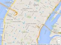 New York City Neighborhoods