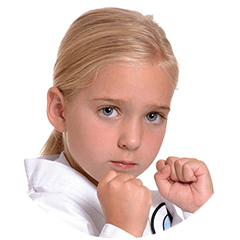 Martial Arts New York for Kids