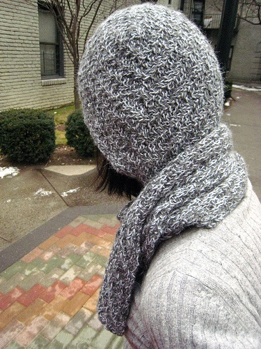 scarfhat
