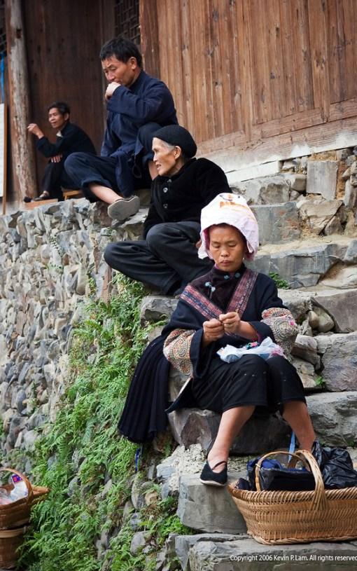 chinaknitters.jpg