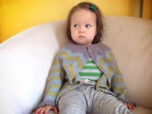 margotzigzagsweater
