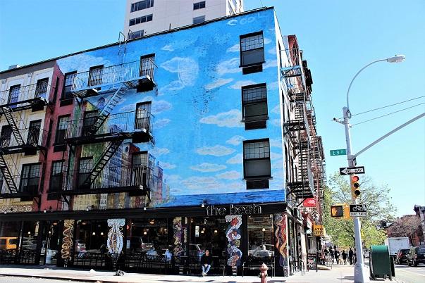 The_Bean_exterior_street_art.JPG