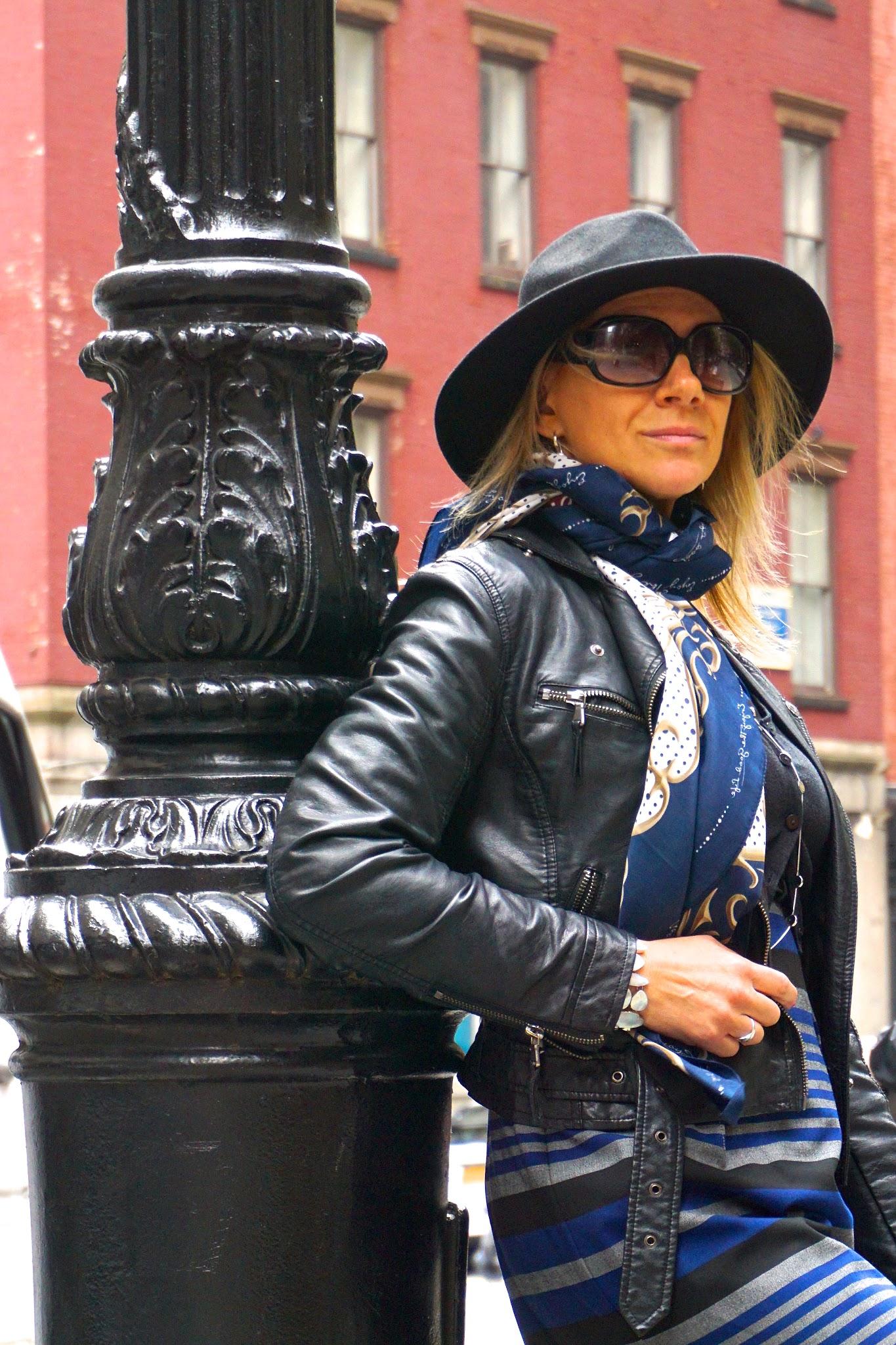Anna_NYC