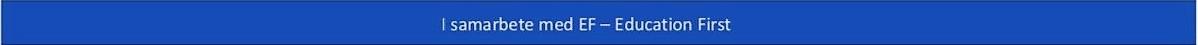 Annonsbar_EF