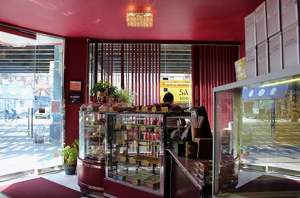Baklava_cafe_interior_blogg