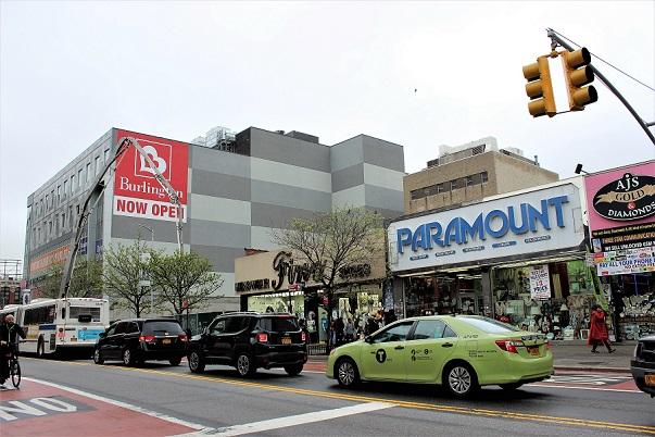 Burlington_Harlem