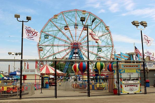 CI_Amusement_park_blogg