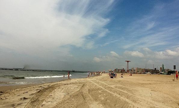 CI_beach_sun_blogg